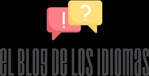 El Blog De Los Idiomas